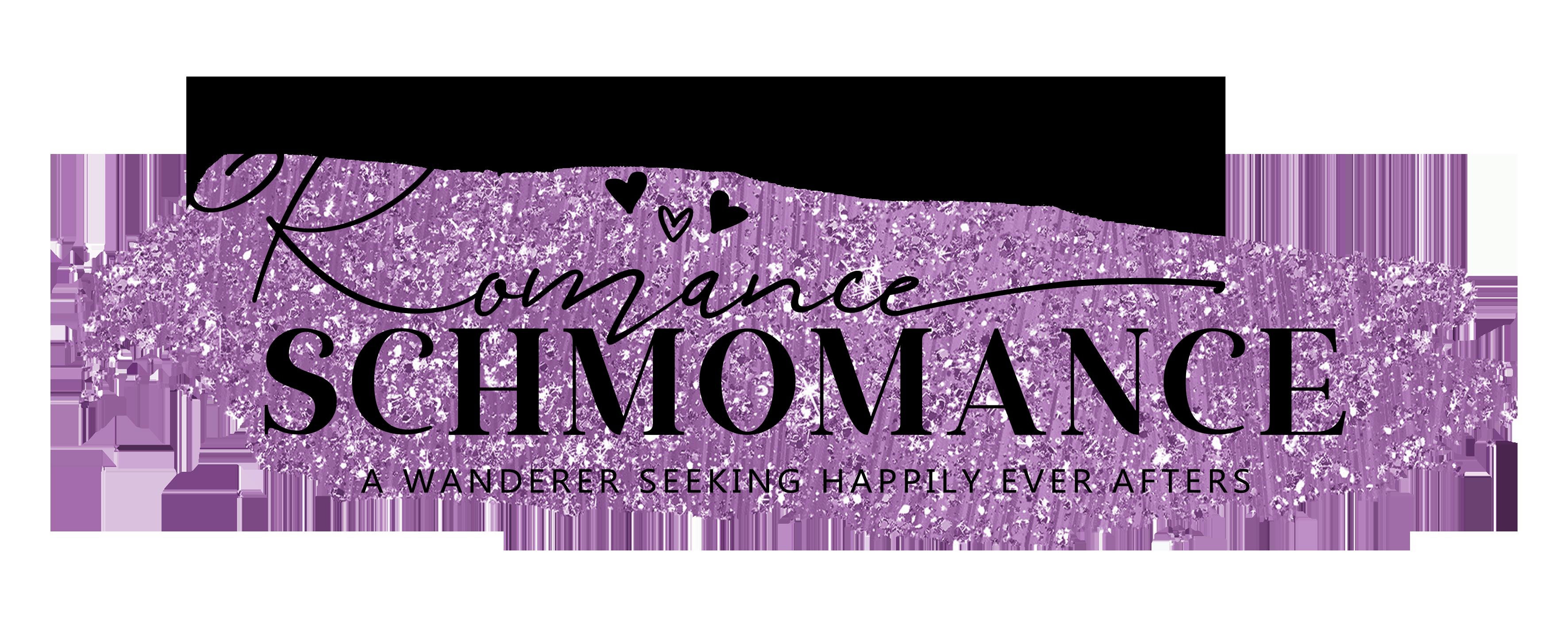 Romance Schmomance